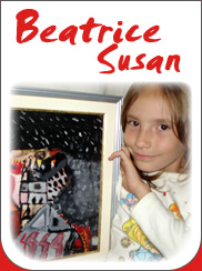 Pictura Beatrice Susan